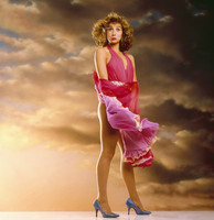 Jennifer Grey picture G456282
