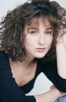 Jennifer Grey picture G456285