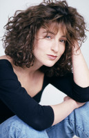 Jennifer Grey picture G456287