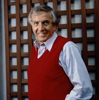 Garry Marshall picture G456340