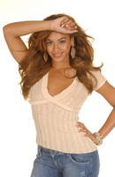 Beyonce Knowles picture G456681