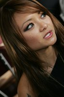Tila Tequila picture G456724