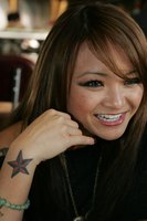 Tila Tequila picture G456727