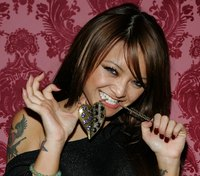 Tila Tequila picture G456731