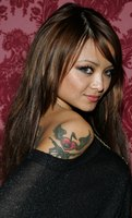 Tila Tequila picture G456732