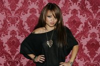 Tila Tequila picture G456734