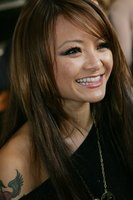 Tila Tequila picture G456741