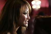 Tila Tequila picture G456744