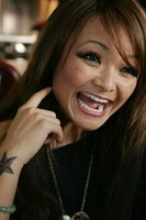 Tila Tequila picture G456745