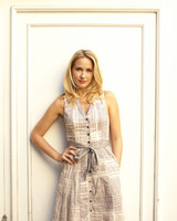 Anna Camp picture G456798