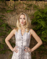 Anna Camp picture G456801