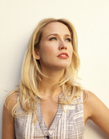Anna Camp picture G456802
