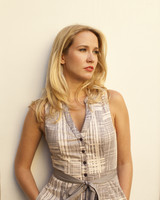 Anna Camp picture G456803