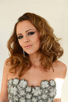 Kimberley Walsh picture G456961
