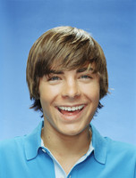 Zac Efron picture G457095