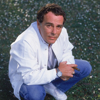 Dean Stockwell picture G457122