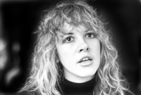 Stevie Nicks picture G457145