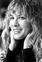 Stevie Nicks picture G457146