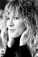 Stevie Nicks picture G457147