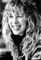 Stevie Nicks picture G457148