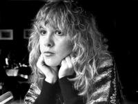 Stevie Nicks picture G457149