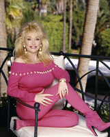 Dolly Parton picture G457311