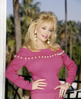 Dolly Parton picture G457312