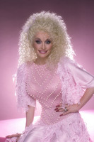 Dolly Parton picture G457314