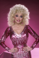 Dolly Parton picture G457315