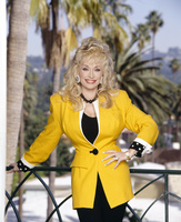 Dolly Parton picture G457316