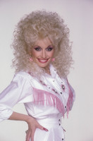 Dolly Parton picture G457317