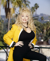 Dolly Parton picture G457318