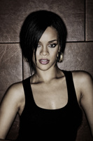 Rihanna picture G457345