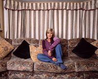 Samantha Fox picture G457608