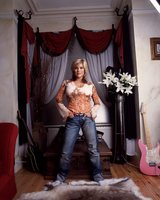 Samantha Fox picture G439066
