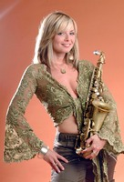 Candy Dulfer picture G457707