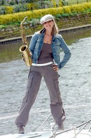 Candy Dulfer picture G457708