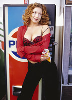 Alex Kingston picture G457716