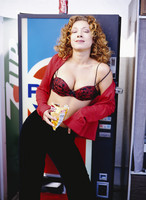 Alex Kingston picture G457718