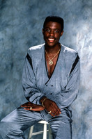 Keith Sweat picture G457906