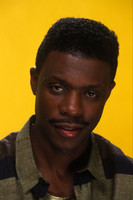 Keith Sweat picture G457907