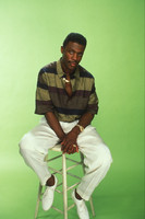 Keith Sweat picture G457908