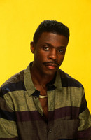 Keith Sweat picture G457909