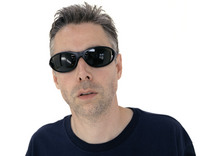 Adam Yauch picture G458012