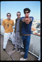 Adam Yauch picture G458018