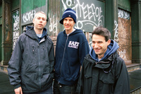 Adam Yauch picture G458019