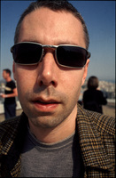 Adam Yauch picture G458023