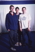 Adam Yauch picture G458026