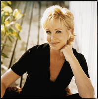 Joanna Kerns picture G458033