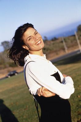 linda fiorentino 1997